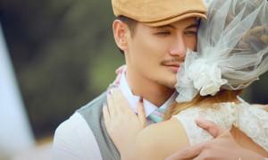 Tình yêu - Giới tính - Sự thật phũ phàng sau lời cầu hôn giả dối