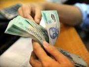 An ninh Xã hội - Đến ngân hàng gửi tiền, kẻ bị truy nã 29 năm bị bắt