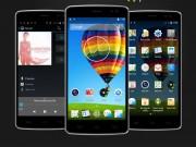"""Lý do gì khiến Q7 Plus xứng tầm """"đẳng cấp smartphone""""?"""