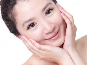 Làm đẹp - 6 phương pháp rẻ tiền loại bỏ mụn đầu đen ở mũi