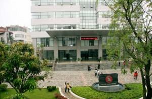 Giáo dục - du học - Tự chủ tuyển sinh, Đại học Ngoại thương tăng 10% học phí