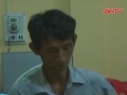 Video An ninh - Bị bán hết tài sản, chồng cầm bình hoa đánh vợ trọng thương
