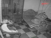 Vụ án nổi tiếng - Camera tố giác kẻ sát hại người đàn ông đồng tính (P.1)