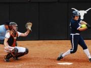 """Thể thao - Softball: """"Bóng chày quý bà"""" ở SEA GAMES 28"""
