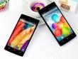 Avatelecom xả hàng 500 điện thoại giá giảm tới 70%