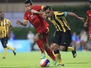 Tin HOT SEA Games 28 - SEA Games không chỉ có Malaysia và… Công Phượng