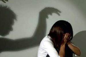 8X + 9X - 10 điều cần biết để bảo vệ con bạn khỏi lạm dụng tình dục