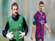 Bóng đá - Messi hay giả dối, CR7 kiêu căng nhưng sống thật