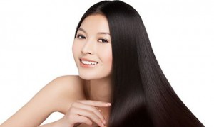 Tóc đẹp - Dưỡng tóc sạch, mượt mà tự nhiên với 6 cách rẻ tiền