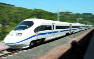 Tin tức trong ngày - Tiếp tục nghiên cứu đường sắt cao tốc Bắc - Nam