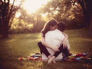 Tình yêu - Giới tính - 4 điều tối kỵ phải tránh để giữ gìn tình yêu