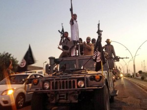 """Thế giới - Chiến thuật """"đếm xác"""" của Mỹ đang thất bại trước IS?"""