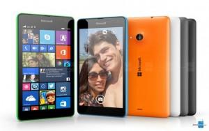 Điện thoại - Điểm 10 dế 2 SIM giá dưới 150 USD đáng mua nhất