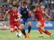 BXH FIFA tháng 6: Thua Thái, Việt Nam vẫn số 1 ĐNÁ