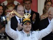Đua xe F1 - Canadian GP 2015: Cùng tiếp tục bám đuổi Mercedes