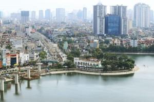 """Tin tức Việt Nam - Vụ """"công viên, hồ bơi để... nuôi cá"""": Đình chỉ ngay hoạt động sai mục đích"""