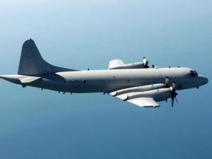 """Thế giới - Báo TQ đòi """"bắn rơi"""" máy bay trinh sát Úc ở Biển Đông"""
