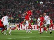 Cup C1 - Champions League - Những trận chung kết Cúp C1 đáng nhớ nhất lịch sử