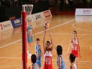 """Tin HOT SEA Games 28 - Thái Lan kêu gọi bỏ môn """"ao làng"""" khỏi SEA Games"""