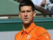 Các môn thể thao khác - Tin HOT 5/6: Djokovic vẫn xem trọng Nadal
