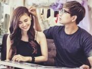 Ca nhạc - MTV - Tim: Trương Quỳnh Anh từng say nắng đàn ông có vợ