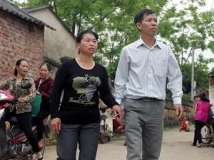 An ninh Xã hội - Có 7,2 tỷ, vợ chồng ông Chấn sẽ làm gì?