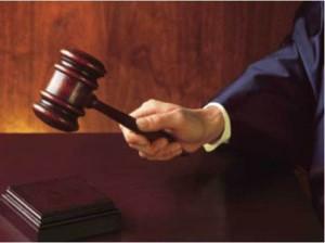 """An ninh Xã hội - Hủy án vụ """"tòa xử chính mình phải bồi thường oan"""""""