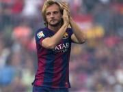 Tin tức thể thao - Chung kết Cup C1 - Chờ 2 loại hình cầu thủ hoàn toàn mới xuất hiện