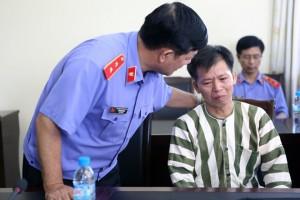 Tin tức Việt Nam - Vì sao ông Chấn không phải nộp thuế khoản 7,2 tỷ đồng?