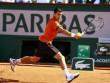 Djokovic - Murray: Nhọc nhằn vượt ải (BK Roland Garros)