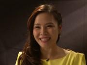 Ngôi sao điện ảnh - Vợ Phan Anh chia sẻ về chồng con trên truyền hình