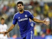 Bóng đá - Tin HOT tối 7/6: Real muốn SAO của Chelsea