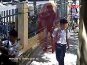 Hành trình phá án - Camera tố giác kẻ sát hại người đàn ông đồng tính (P.2)