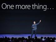 Công nghệ thông tin - Apple iOS qua các thời kỳ: iOS 1.0 tới iOS 9