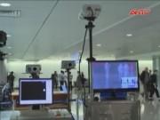 Bản tin 113 - Ba người Việt trở về từ vùng dịch âm tính với MERS-CoV