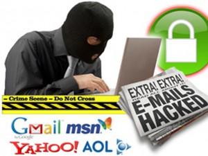 Công nghệ thông tin - Cảnh báo e-mail mạo danh Thủ tướng phát tán mã độc