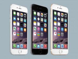Dế sắp ra lò - iPhone 6S ra mắt ngày 25 tháng 9