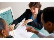 Cẩm nang tìm việc - Kỹ năng nghề nghiệp cần thiết để trở thành kế toán giỏi
