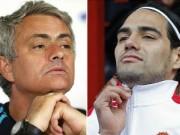 Bóng đá - Mourinho tiết lộ kế hoạch mua sắm hè 2015