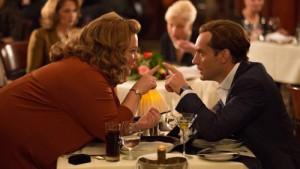 """Phim - """"Nàng điệp viên béo"""" thống trị phòng vé Bắc Mỹ"""