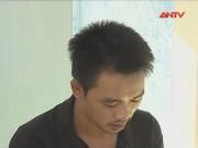 Video An ninh - Camera tố giác kẻ sát hại người đàn ông đồng tính (P.Cuối)