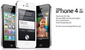 iPhone 4S có còn đáp ứng đủ yêu cầu người sử dụng?