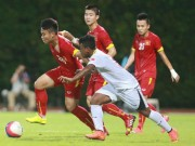 Tin HOT SEA Games 28 - Phi Sơn: Sở đoản thành sở trường