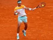 Thể thao - Tin HOT 9/6: Nadal hẹn trở lại tốp đầu