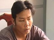 An ninh Xã hội - Vụ côn đồ truy sát 4 bố con: Thêm 1 nạn nhân tử vong
