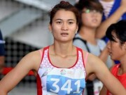 Thể thao - Điền kinh Việt Nam vẫn nhớ 'nữ hoàng Vũ Thị Hương'