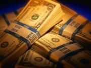 Tài chính - Bất động sản - Bản tin tài chính kinh doanh 9/6: Nghịch lý quy định vay gói 30.000 tỷ