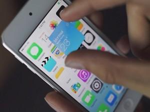 Phần mềm ngoại - iPhone, iPad chuẩn bị đón nhận iOS 8.4 bản chính thức