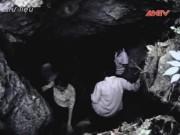 An ninh Xã hội - Nỗi đau sau vụ giết, hiếp bé gái 13 tuổi trong hang núi (P.1)