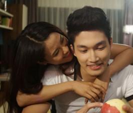 Phim mới - 4 phim về đề tài ngoại tình đang gây sốt trên VTV